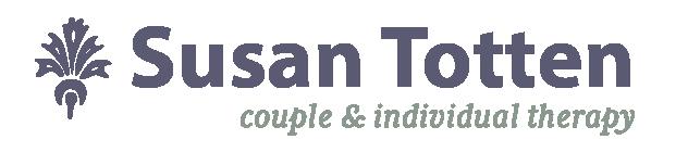Susan Totten, LISW
